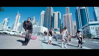[MP4] Stole My Heart Download Singam