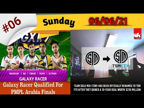 TSM now become TSM-FTX, $210M deal with crypto currency exchange comp, PMPL ARABIA, pmpl SA, 420op