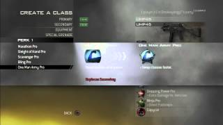 Why Modern Warfare 2 Was The Greatest Call Of Duty Ever
