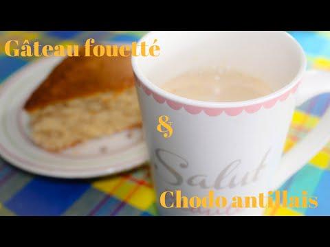 gâteau-fouetté-et-chodo-guadeloupéen-[-recette-antillaise]