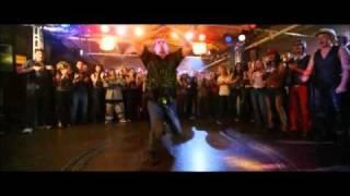 American Wedding Stifler dance off ( HD )