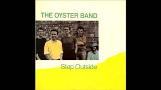 Oysterband - Hal-An-Tow