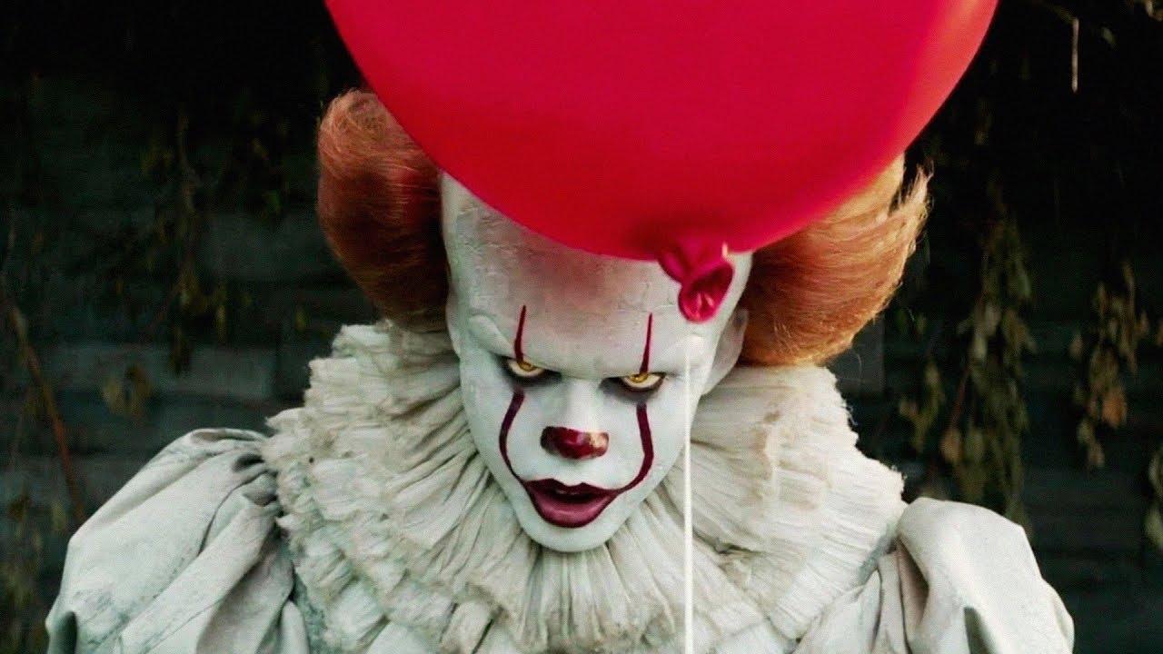 Kuasai Box Office, Film It Raih Pendapatan Global 2,3 Triliun Rupiah