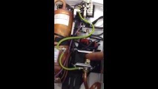 видео Накопительные и проточные водонагреватели Stiebel Eltron