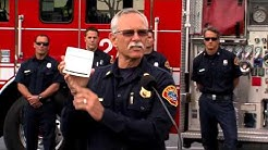 New California Smoke Alarm Law