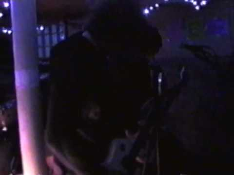 Vessel @ the argyle Buffalo NY part 2