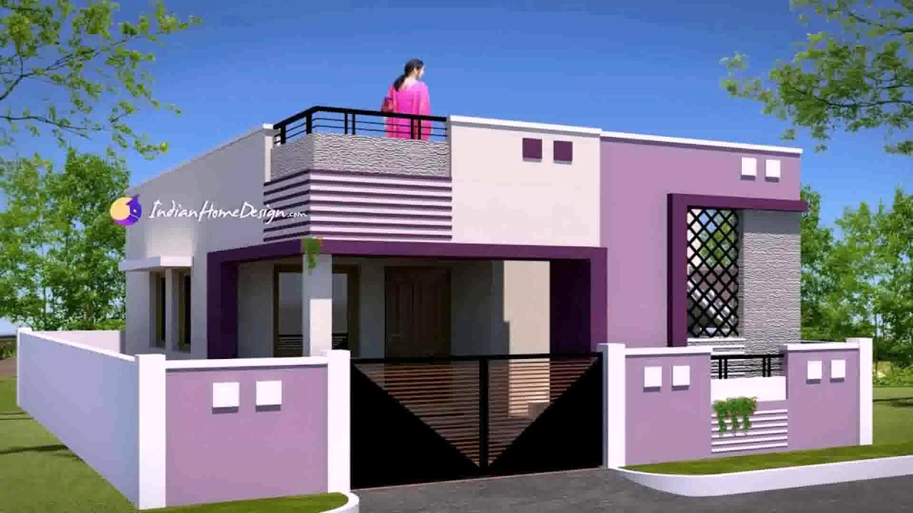 Home Decor Ideas For Small Homes In India Youtube