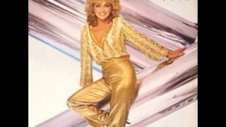 Barbara Mandrell-A Man