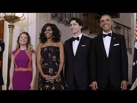 who is Michelle Obama (the myth of whiteness Part 1)