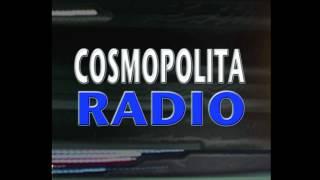 Cosmopolita Radio