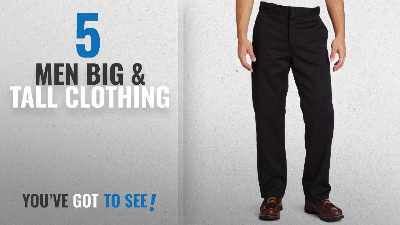 4689c1fe Big And Tall Work Pants Near Me | Toffee Art