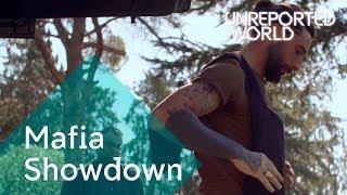 Download Italy's Mafia Hunter | Unreported World Mp3 and Videos