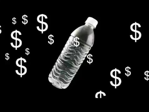 Donde puedo comprar agua alcalina