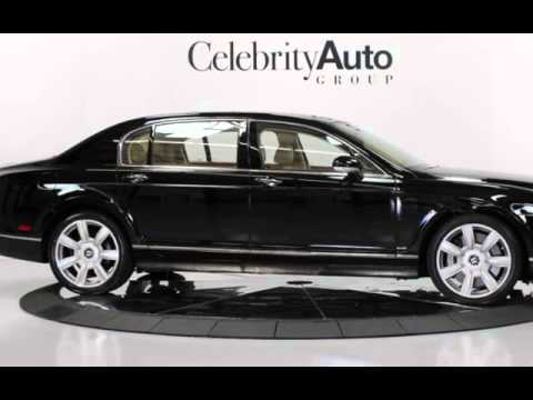 continental benz speed bentley gt derby of copy in bavarian listings for sale