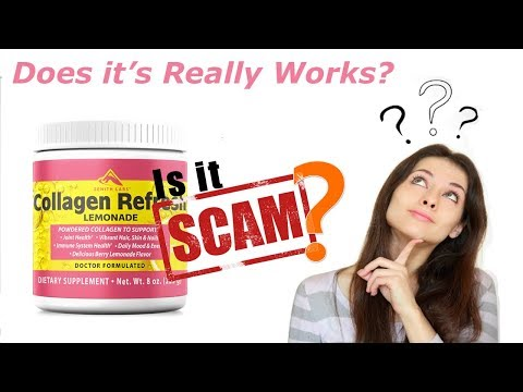 collagen-refresh-lemonade-review-must-watch-before-you-buy!