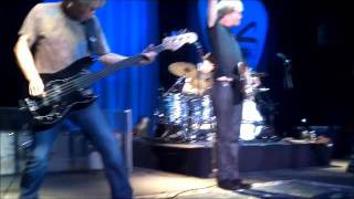 Kenny Wayne Shepherd Band LIVE - Oh Well (Encore Part 1) MUST SEE!