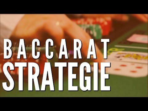 Video Blackjack regeln unentschieden