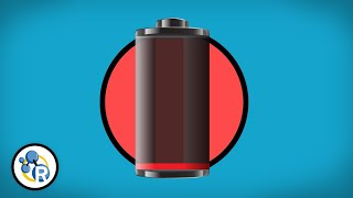 How Do Lithium Ion Batteries Work?