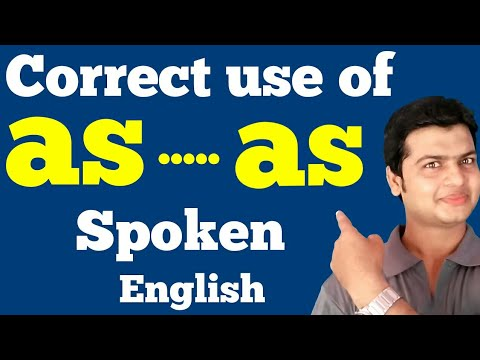 Easy Translation | Learn The Simple Way to Translate Hindi Sentences into English |