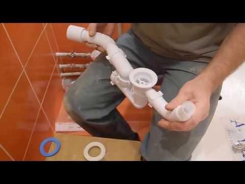 Стоимость ремонта ванной комнаты, санузла. г. Москва и