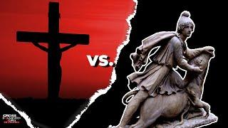 Download Jesús vs Mitra Mp3