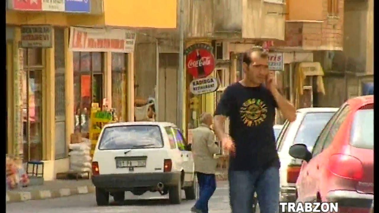 KaradenizTiwi Trabzon Şalpazarı