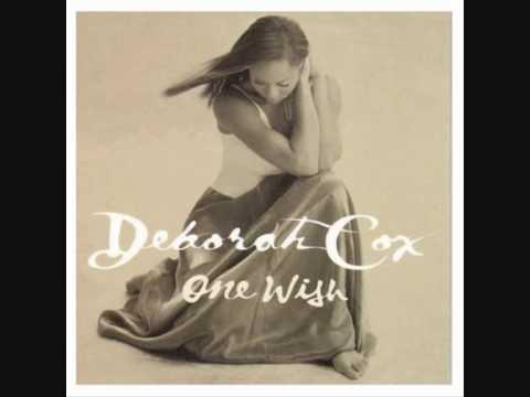 Deborah Cox   One Wish  Ft  Gangsta D   Prod  DJ Quik