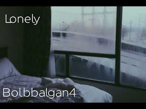 Bolbbalgan4 (볼빨간사춘기) - Lonely but it's raining outside your room [USE HEADPHONES]