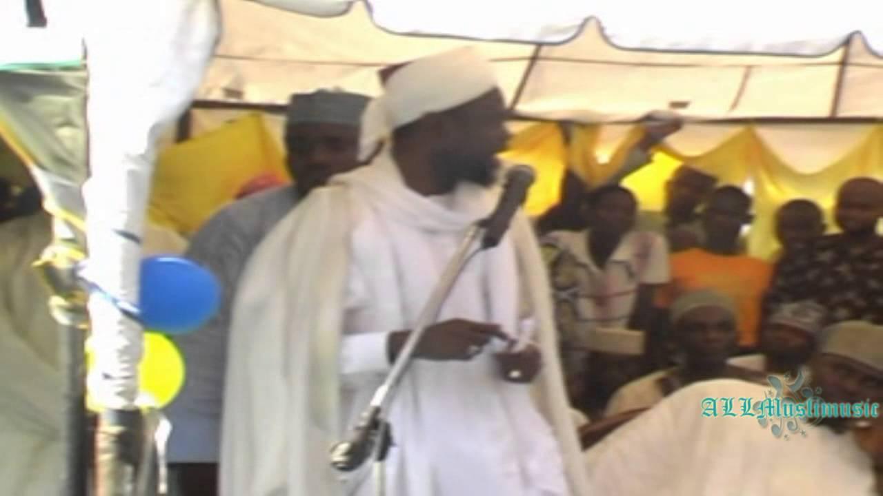 Download Sheikh Sulaimon Faruq Onikijipa - Kil'Ona Abayo