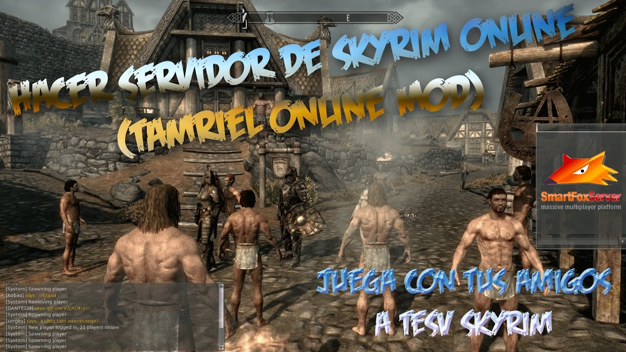 1000  images about Skyrim on Pinterest