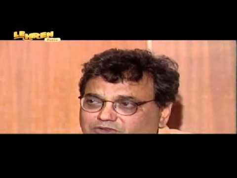 Subhash Ghai On 'Badhai Ho Badhai'!