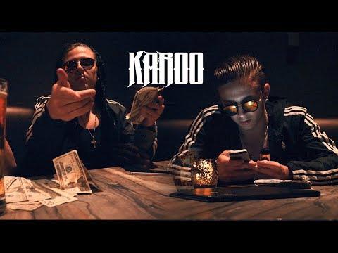 KAROO X CUTTYVIBEZ  RAN DIR400HDFILMS