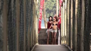 CocaCola SOCA 2012 MUSIC VIDEO