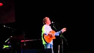 """Jon Anderson 12-03-2010 Pala Casino-- """"I"""