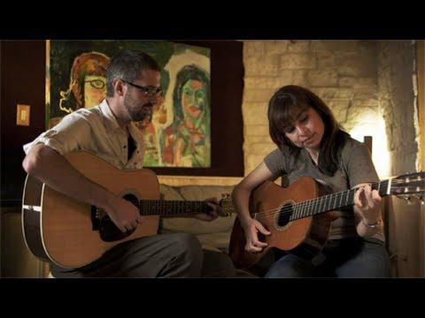 Eastside Music School - Austin, TX