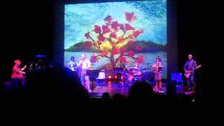 Current 93 - 11.The Bloodbells Chime Live in Berlin, 09.04.2012