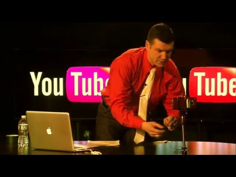 YouTube For Business In Denver Colorado