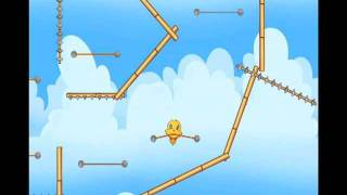 """Let's Play Jump Birdy Jump #4 - """"Jumpy-ing"""""""