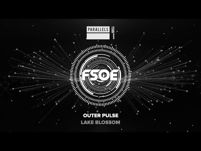 Outer Pulse - Lake Blossom