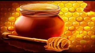 فائدة عسل النحل لعلاج الجروح