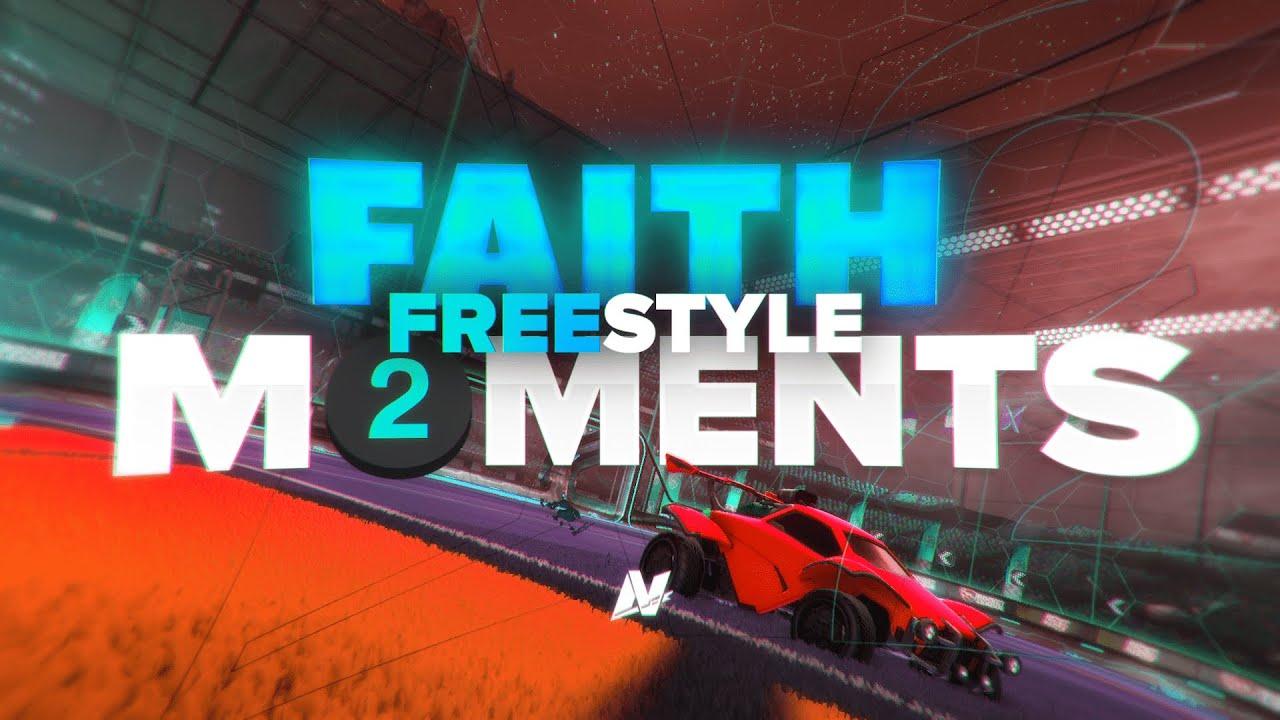 DOUBLE RESET DOUBLE BACKBOARD! | Freestyle Moments #2