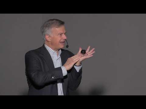 Leaders In Law - John Barylick, Esq. -