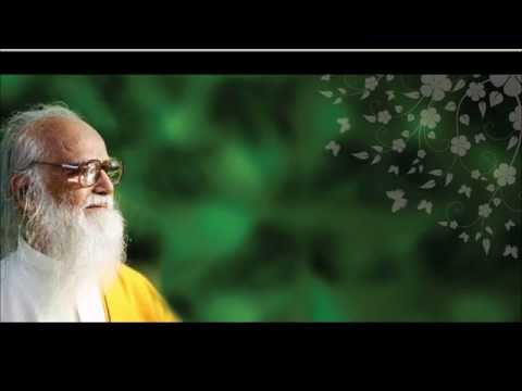 What is SKY? - Vethathiri Maharishi in English