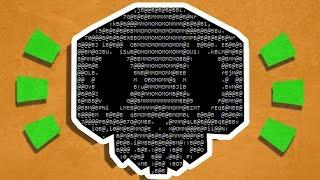 Sombra 99%, Zylbrad Face Reveal, Markiplier Apology, Game Grumps New Show