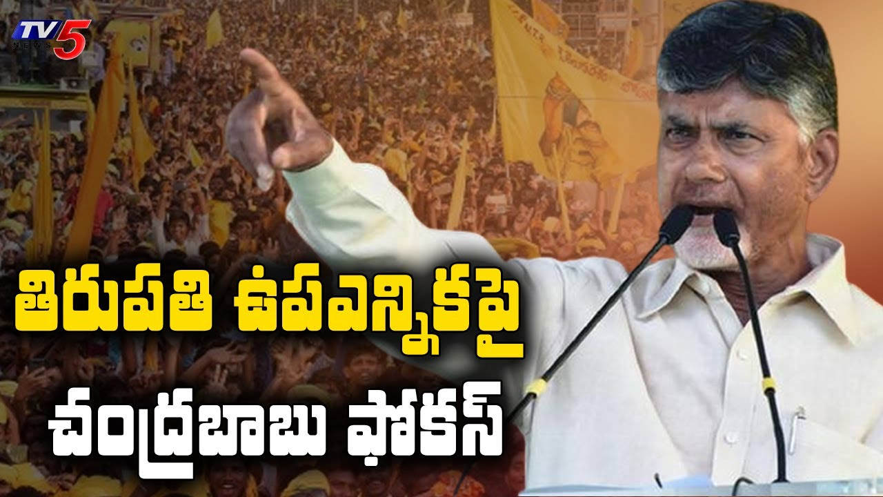 chandrababu-says-only-dedicated-tdp-workers-will-be-given-importance