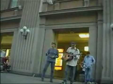 Михаил Шуфутинский - Француженка (Москвичка) (Love Story. Live)