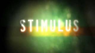 Stimulus Skimboarding Movie Teaser - Exile Skimboards thumbnail