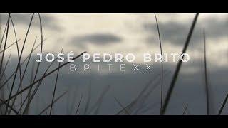 Britexx - José Pedro Brito