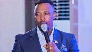 PROPHET NIGEL GAISIE RESPONDS TO FACEBOOK COMMENT AND KWAKU BONSAM