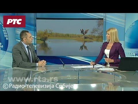 Vulin o poruci Zagreba: Srbija će odgovoriti odlučno i državnički